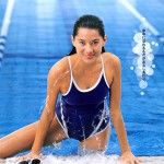 0104-central sports
