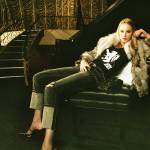 fashion_0121
