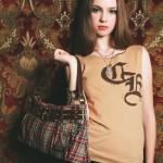 fashion_0122