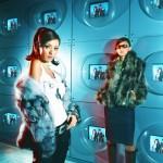 fashion_0143