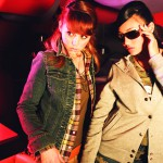 fashion_0146
