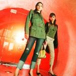 fashion_0148