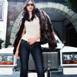 fashion_0153