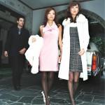fashion_0154