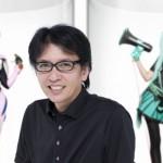 20110809_hp_sugiyama_04