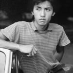 1980_self