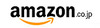 amazon_logo-thumb