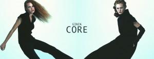 core_006