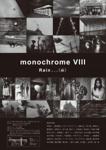mono8_DM