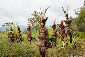 Hale Tribe