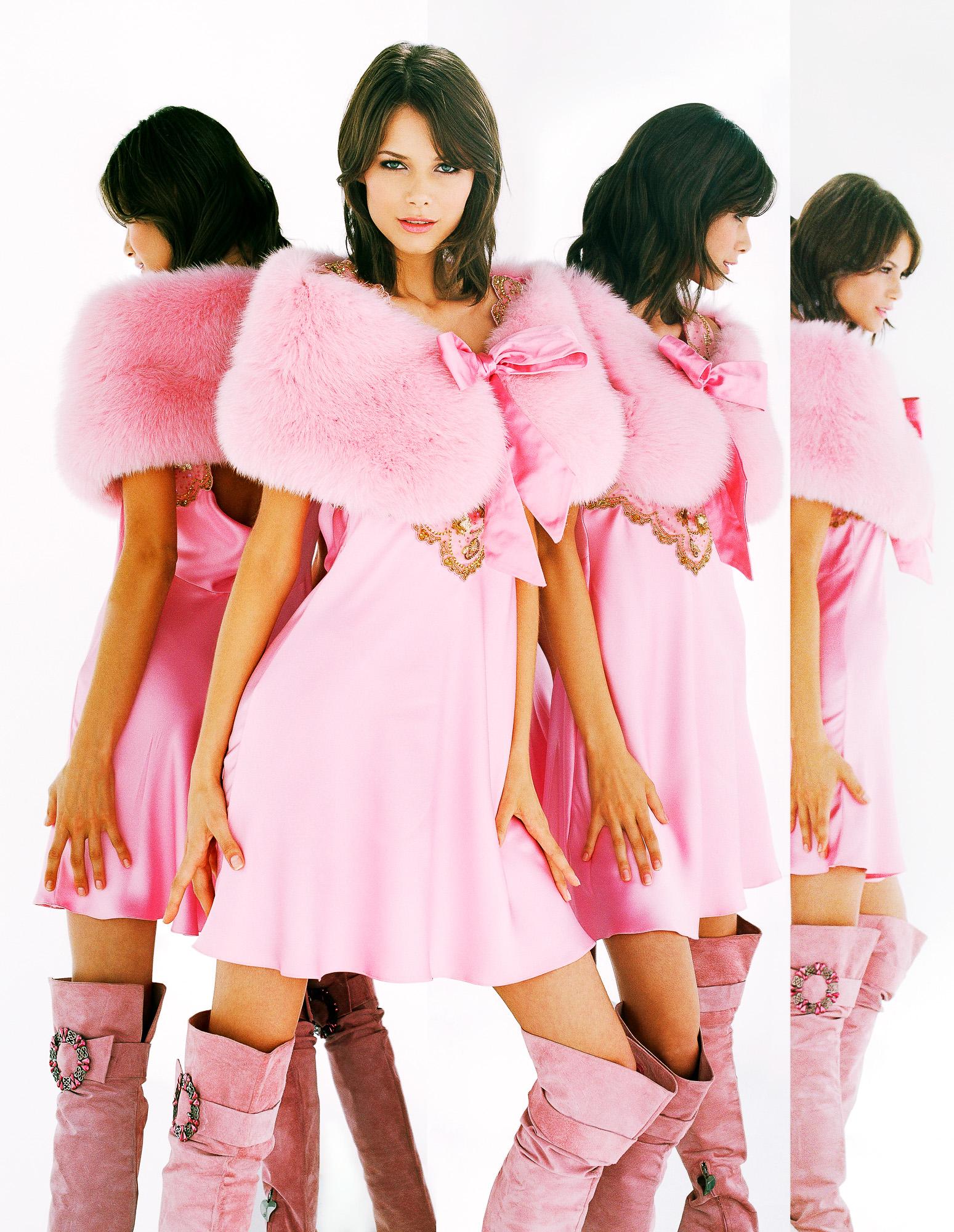 fashion-016