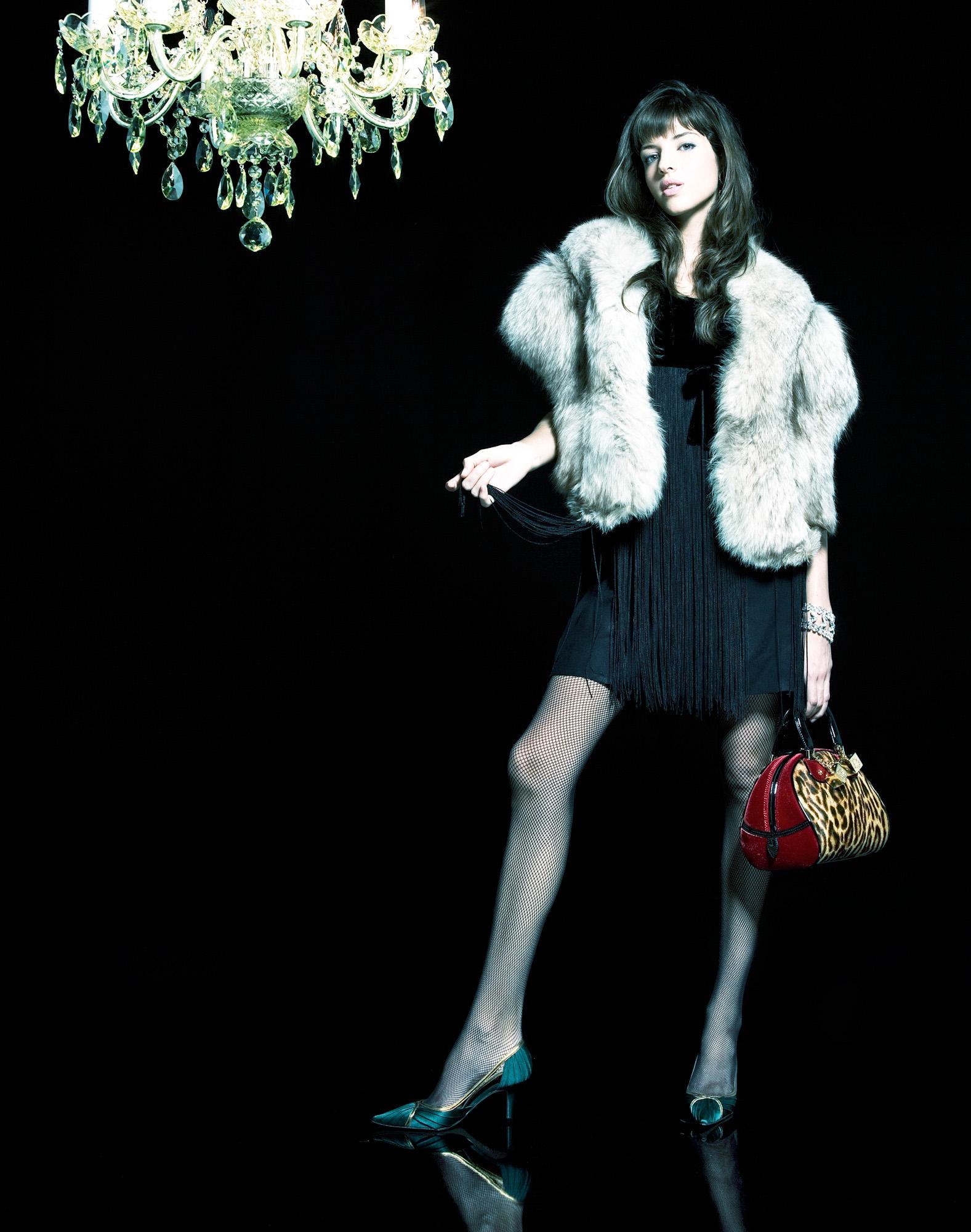 fashion-028