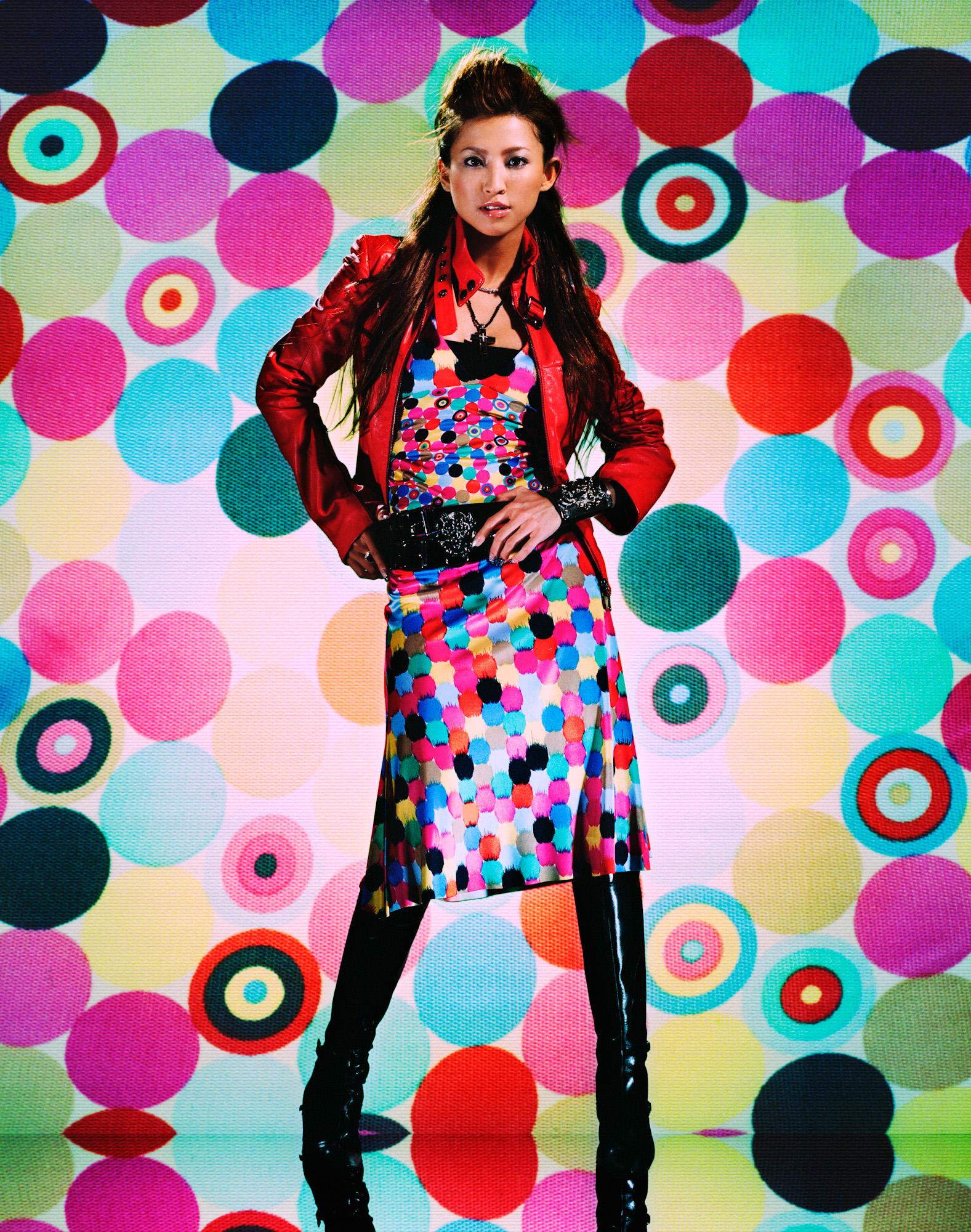 fashion-033